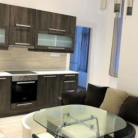 Balzac - 3 szobás lakás