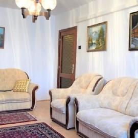 San Marco - 2 szobás kiadó lakás