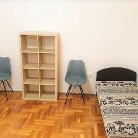 Budafoki 2 szobás lakás kiadó