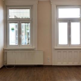 Kiadó lakás a Veres Pálné utcában