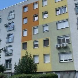 Major utcában 4 szobás lakás kiadó